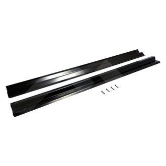 Crown® - Door Entry Guard Set