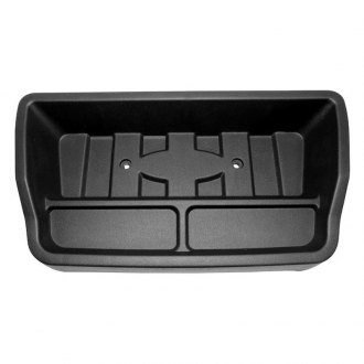 Crown® - Dash Tray