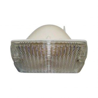 Crown® - Replacement Clear Parking Lamp