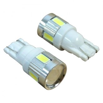 Crown® - LED Bulbs