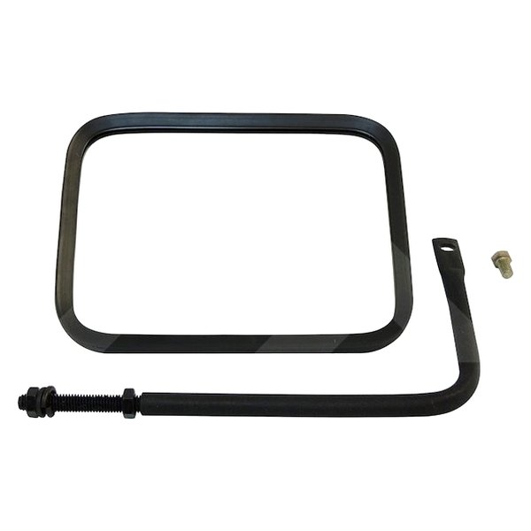 Image Result For Garage Door Repair Kit