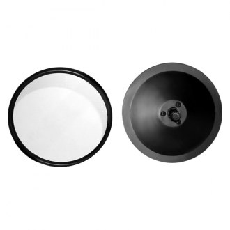 Crown® - Side View Mirror Head
