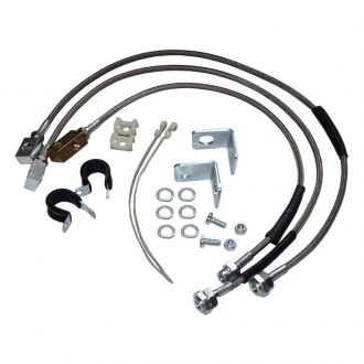 Crown® - Brake Hose Kit