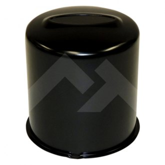 Crown® - Universal Wheel Cap