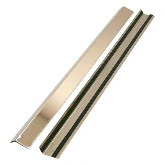 Crown® - Door Sills