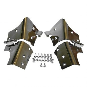 Crown® - Windshield Hinge