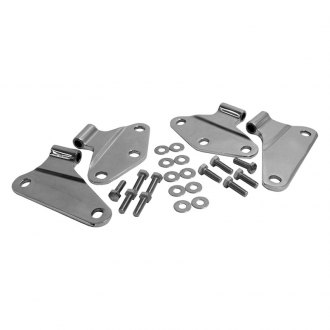 Crown® - Body Side Door Hinge Set