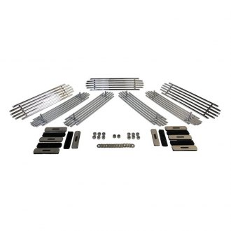 Crown® - Grille Insert
