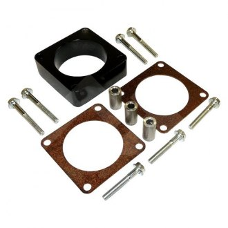 Crown® - Throttle Body Spacer Kit