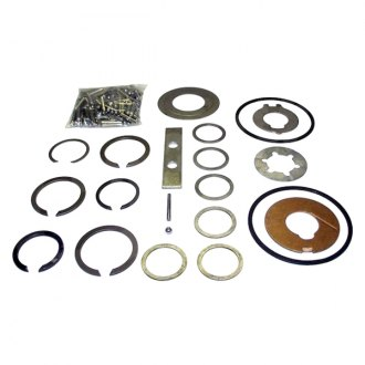 Crown® - Transmission Small Parts Kit