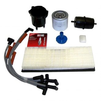Crown® - Ignition Tune-Up Kit