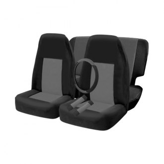 Crown® - Seat Cover