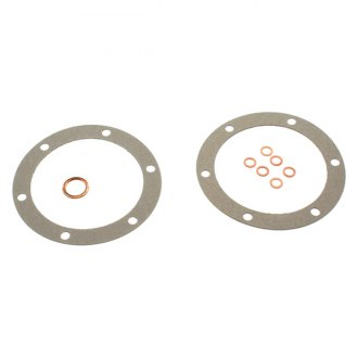 CRP® - Oil Strainer Gasket Set