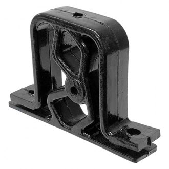 CRP® - Rear Exhaust Hanger