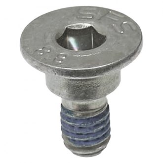 CRP® - Front or Rear Brake Disc Set Screw