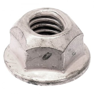 CRP® - Exhaust Manifold Nut