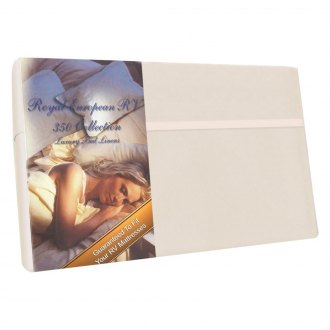 CRS® - Bed Sheet