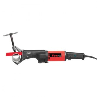 CS Unitec® - 12 Amp. 0-2200 Strokes per Minute Variable Speed Electric Reciprocating Saw