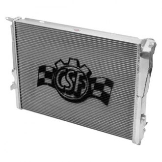 CSF® - O Series Radiator