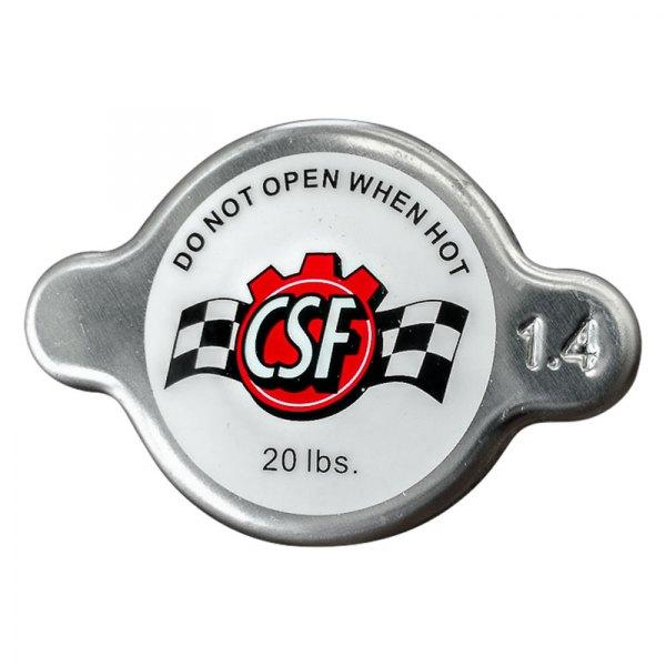 CSF 4502 Radiator Cap