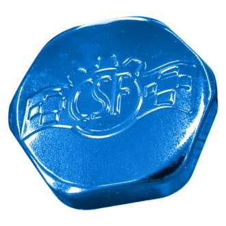 CSF® - Radiator Cap