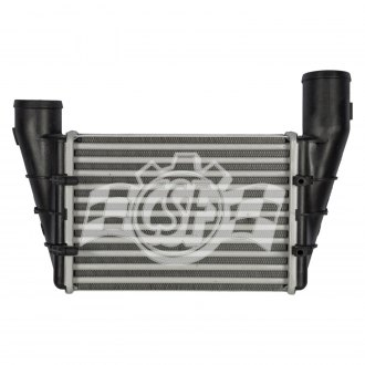 CSF® - Intercooler