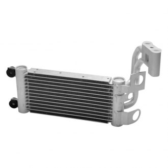 CSF® - 6 Speed Dual-Pass Transmission Cooler