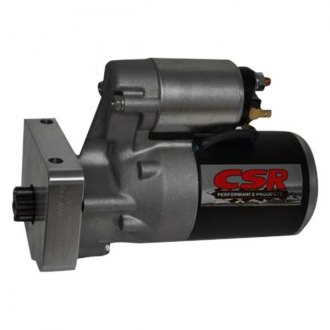 CSR Performance® - Mini High Torque Starter
