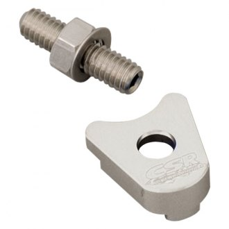 CSR Performance® - Distributor Hold-Down Clamp