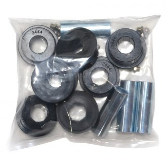 CST Performance Suspension® - Upper Control Arm Bushings
