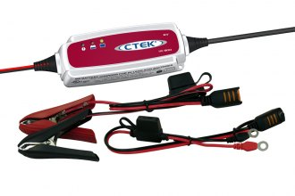 CTEK® - UC 800 Battery Charger
