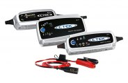 CTEK® - US Series Battery Charger