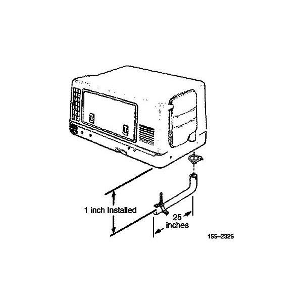 onan generator repair shops