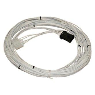 338348902_6 cummins onan products at carid com onan microquiet 4000 wiring harness diagram at fashall.co