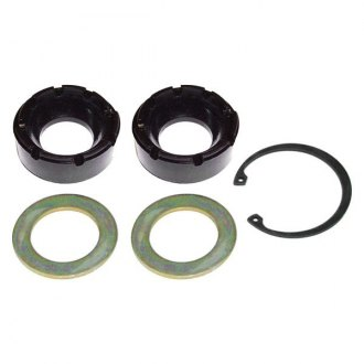 Currie® - Johnny Joint™ Rebuild Kit