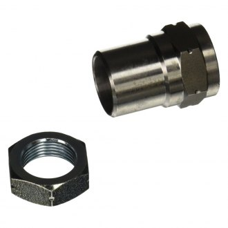 Currie® - Threaded Bung