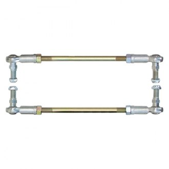 Currie® - Antirock™ Sway Bar End Links