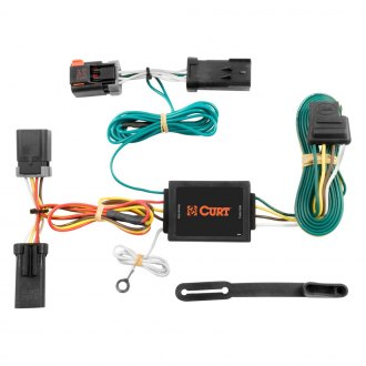 2003 dodge ram hitch wiring harnesses adapters connectors. Black Bedroom Furniture Sets. Home Design Ideas
