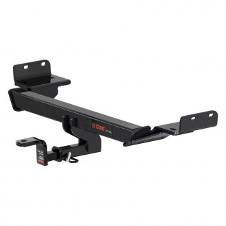 CURT® - Rear Trailer Hitch