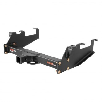 "CURT® - Class 5 Trailer Hitch with 2"" Receiver Opening"