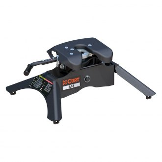 CURT® - A16 Series 5th Wheel Hitch