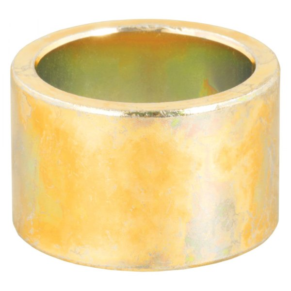 "CURT® - Adapter Bushing 1-1/4"" to 1"""