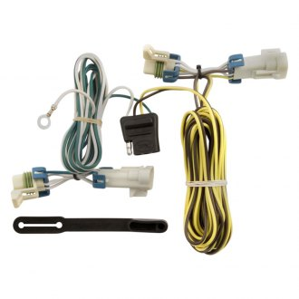 2005 chevy cobalt hitch wiring harnesses adapters. Black Bedroom Furniture Sets. Home Design Ideas
