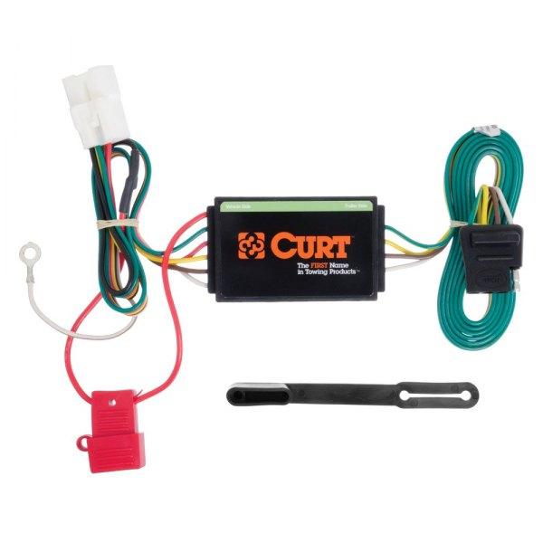 subaru outback tow wiring subaru outback headlight wiring harness curt reg subaru outback 2 5i 2 5i limited 2 5i premium
