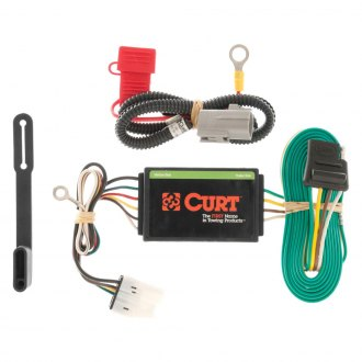 CURT® - Connectors