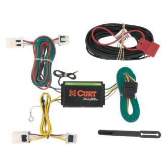 2012 Nissan NV Hitch Wiring | Harnesses, Adapters, Connectors on nissan exhaust, nissan fuse, nissan speedometer, nissan radio harness, nissan alternator, nissan oil filter, nissan engine, nissan body harness, nissan ecu, nissan headlights, nissan transformer, nissan lights, nissan water pump, nissan throttle body, nissan starter, nissan brakes, nissan timing belt, nissan timing chain, nissan radiator, nissan fuel pump,
