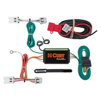 2017 Nissan Sentra Hitch Wiring | Harnesses, Adapters ... on jeep trailer harness, volvo trailer harness, ford trailer harness,
