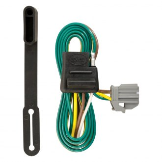 2015 chevy equinox wiring harness for trailer diy enthusiasts rh broadwaycomputers us 1983 Chevy C70 1984 Chevy C70 GVW