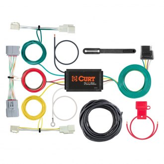 2017 Toyota Prius Hitch Wiring | Harnesses, Adapters, Connectors on miata wiring harness, camry wiring harness, 4runner wiring harness, pt cruiser wiring harness, civic wiring harness,