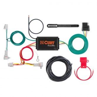 2017 subaru impreza hitch wiring harnesses adapters connectors rh carid com 2014 subaru impreza trailer wiring harness 2014 subaru impreza trailer wiring harness